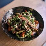 salade boeuf thaï 2